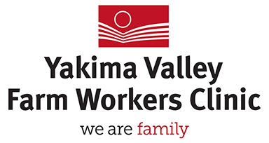 yakima-valley-farm-workers