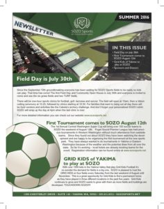 newsletterSOZOSummer2016