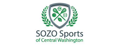 SOZO Sports of Central Washington